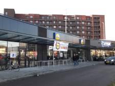 Geen enkele Lidl in Zeeuws-Vlaanderen verkoopt nog sigaretten