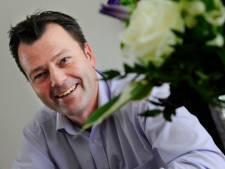 Oud-wethouder Elferink keert terug als raadslid in Hengelo