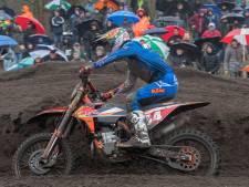 Eurocircuit Valkenswaard dreigt na Dakar Pre-proloog ook GP motorcross te verliezen