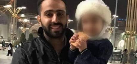Justitie onderzoekt zaak uitgezette Bahreini