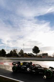 Le coronavirus inquiète la F1: des Grands Prix en danger?