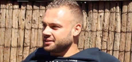Bij dodelijke schietpartij Bas van Wijk werd imitatie-Rolex buitgemaakt