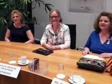 Opvolger gezocht: wie wordt de nieuwe wethouder van Gemert-Bakel?