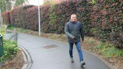 """Schepen wandelt al een half jaar elke dag 20 kilometer: """"Ideale manier om dossiers voor te bereiden"""""""