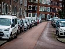 In Feijenoord en Oud-Charlois wordt betaald parkeren ingevoerd om overlast tegen te gaan