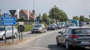 Werken aan zwart verkeerspunt in Lichtervelde starten nog dit jaar