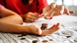 Sparen voor uw kind: dit zijn uw beste opties
