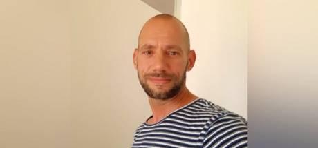 Vlissinger wil via crowdfunding overleden broer terughalen naar Nederland: 'Het is heel onwerkelijk'