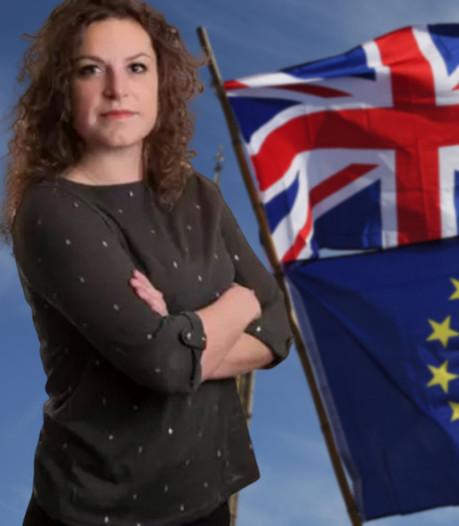 De analyse van onze vrouw in Londen: 'Geen deal, maar uitstel en verkiezingen'
