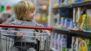 Oppassen met al die slimme knuffels en spelletjes: FBI waarschuwt voor spionerend speelgoed