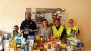 ABC Rupelstreek houdt inzamelactie tegen armoede