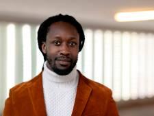 Leden Omroep Zwart balen van Akwasi, oprichter beraadt zich op rol: 'Dit valt niet goed te praten'