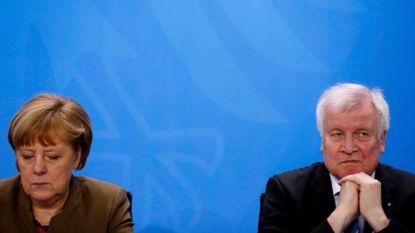 Duitse regering in crisis: twee mogelijke scenario's