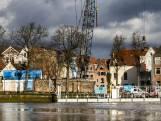 Theater de Viking in Deventer huren voor een 'prikkie'