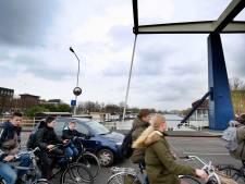Nieuwe brug van station naar binnenstad Gorinchem: 'Slecht én duur idee'