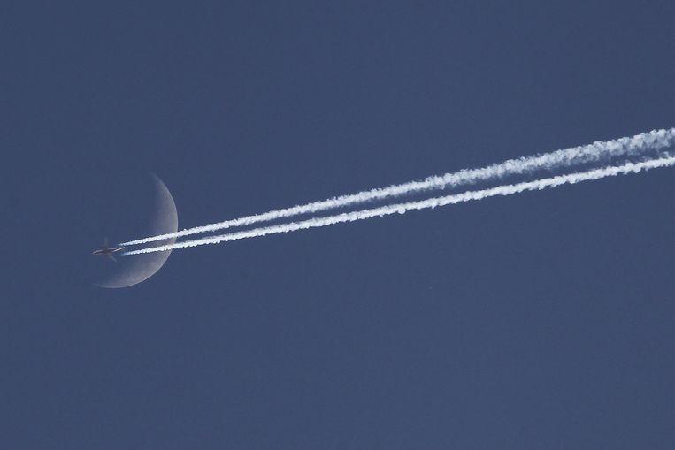 India probeert in 2020 opnieuw te landen op de Maan.