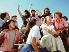 Drive-in bioscoop in Goirle: 'Grease' en 'Bohemian Rhapsody'