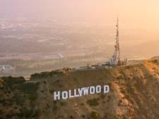 Le premier film hollywoodien parlant du coronavirus sera tourné d'ici cinq semaines