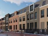 Stijlvolle nieuwbouw in Nieuwstraat-Zuid komt eraan: modern met een historisch tintje