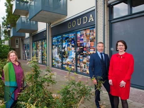 Kempkes, Garlic Solutions en De Vries en Verburg vallen in de prijzen: beste bedrijven van de regio