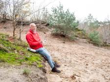 Hoogtepunten en rust: ideale mix in dozijn wandelingen door Vechtdal