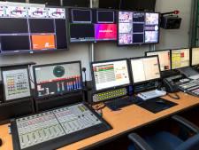 Nieuwe lokale omroep Zwolle komt onder vergrootglas te liggen
