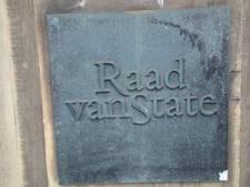 Klagers: 'Afsluiting pad Riethoven is geldverspilling'