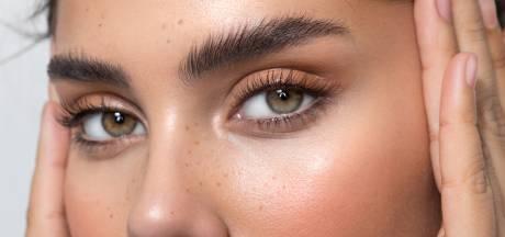 Ce produit du quotidien est le plus efficace pour fixer vos sourcils