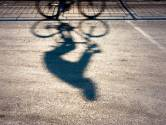 'Asociale' houding en gedrag levert verslaafde dakloze hogere straf op dan gëeist na fietsongeluk
