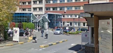 Belgische arts verdacht van zeker vier moorden op patiënten