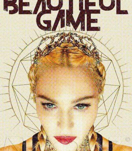 Madonna belooft: 'Binnenkort nieuwe muziek'