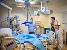 Angst en chaos in Maasstad Ziekenhuis: 'We zitten op het randje'