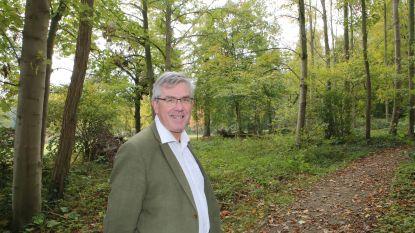 Gemeente ondertekent klimaatengagement niet, burgemeester pakt verrassend uit met plan: Er moeten 2.000 bomen bijkomen