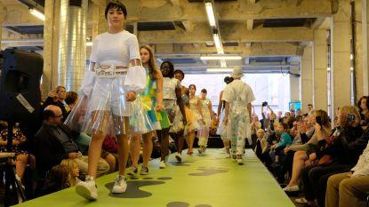 M-Fair vestigt aandacht op 'cleane kledij'