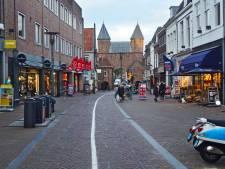 Brussel: Herstel Nederlandse economie gaat jaren duren