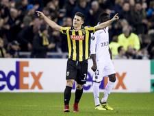 Eredivisie is vaste plek voor Champions League-groepsfase ook in 2019 definitief kwijt, het overzicht