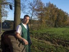 Boeren boos over nieuw kapbeleid: 'Gemeente Berkelland vertrouwt ons niet'