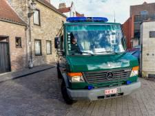Roemeen blijft vast voor steekpartij aan café in Havenstraat