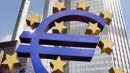 Staatsschuld eurolanden groeit voort