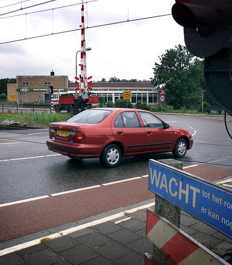 Veertig bezwaarschriften tegen verkeersmaatregelen in Boxtel
