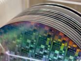 Qualcomm en NXP stellen harde en laatste einddatum voor overname