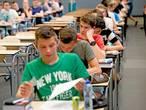 Klachten stromen binnen over 'horrorexamen' Nederlands