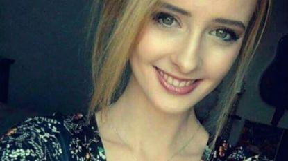 """""""Slaap lekker, meisje"""": tiener (18) sterft nadat ze door griep getroffen wordt"""