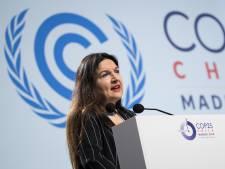 La contribution fédérale au Fonds vert pour le climat bientôt doublée?