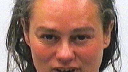 """Politie op zoek naar vermiste Sylvia Stoelen (47): """"Vrouw kan verward overkomen"""""""