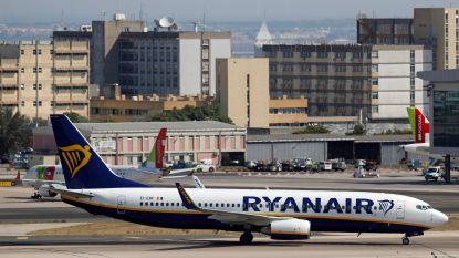 Ryanair sluit deal met Portugese piloten: cao onder Portugees recht op komst