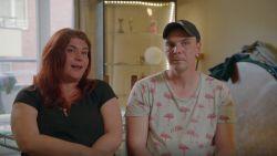 """Arm gezin getuigt: """"We leefden een week lang op vijf euro"""""""
