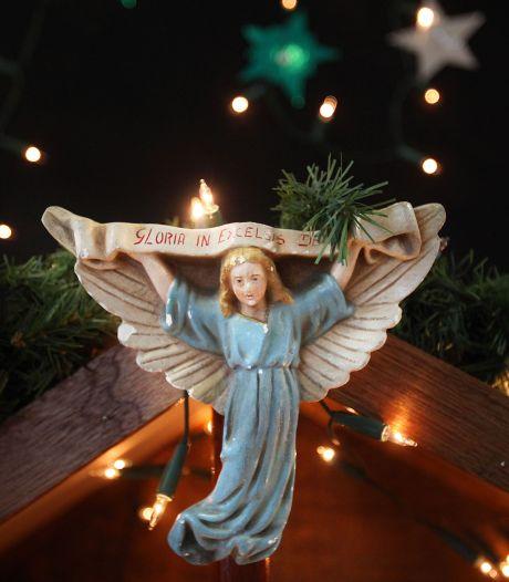 Wilhelminakerk zoekt engelen: 'Wie sleurde jou door deze tijd heen?'