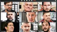 Blufpoker in een strijd om miljarden: Kevin De Bruyne verdedigt mee het standpunt van de spelers in debat om loonsverlaging