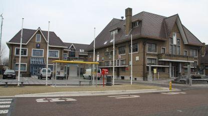 Oud-gemeentehuis in Koksijde-Dorp gaat weldra tegen de vlakte en daarmee is niet iedereen akkoord